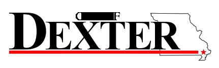 Visit Dexter-Dexter, MO